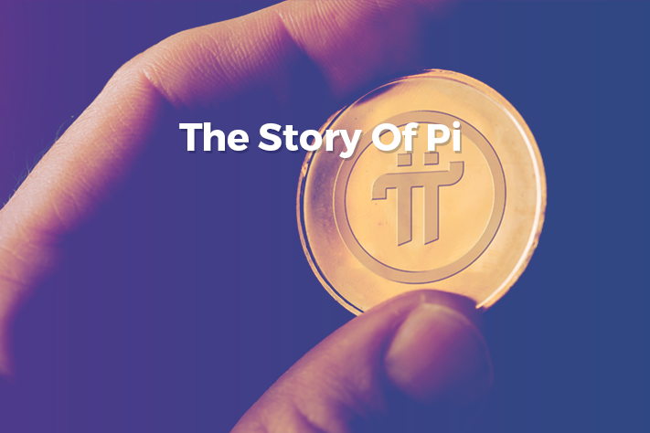 Earn Crypto Currency PI(Pchain)